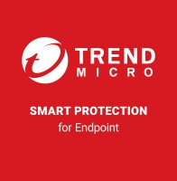 Trend Micro Smart Protection for Endpoints
