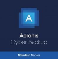 Acronis Backup 12.5 Standard Server