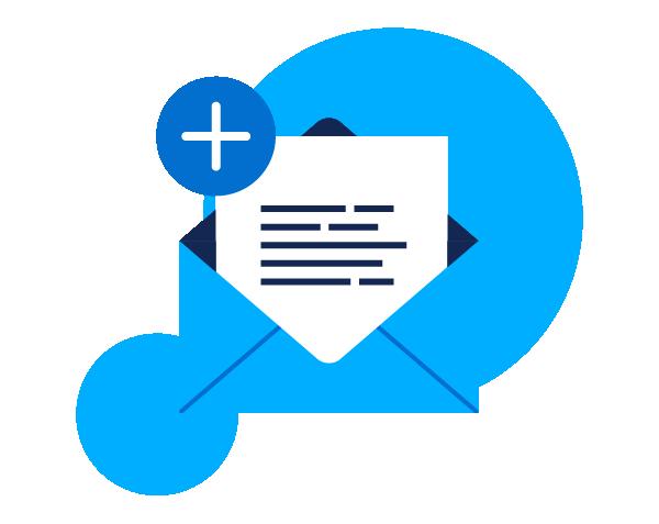 enespa - Lizenzversand per E-Mail ohne Frachtkosten