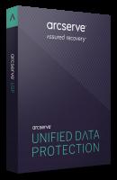 Arcserve UDP Standard Edition