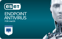 ESET Endpoint Antivirus for macOS