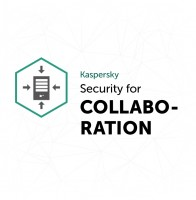Kaspersky Security for Collaboration