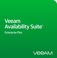 Veeam Availability Suite Enterprise Plus for VMware