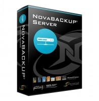 NovaBACKUP Server 19