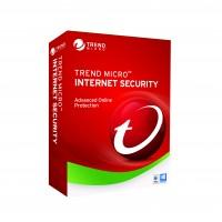Trend Micro Internet Security 2018