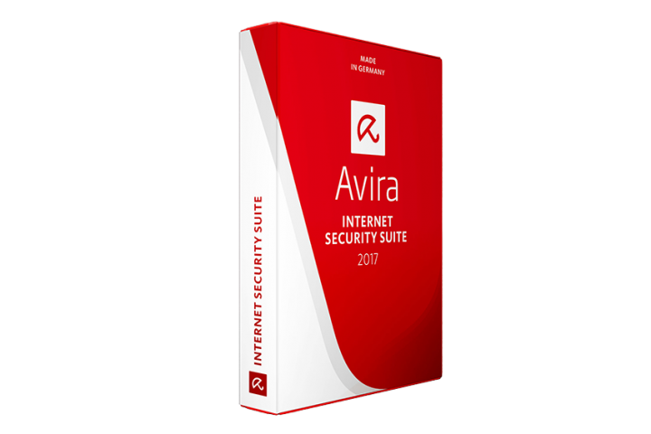 Avira internet security 2017 12.0.0.808 final incl keys