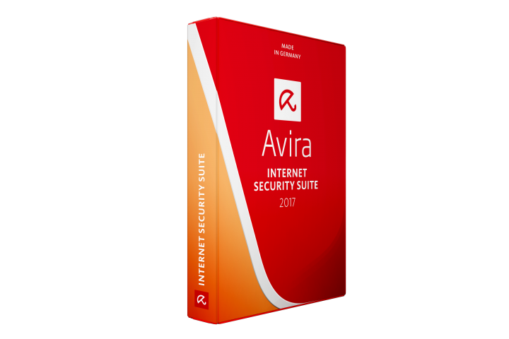Avira premium security suite 2017 incl 6 licenses updating weekly