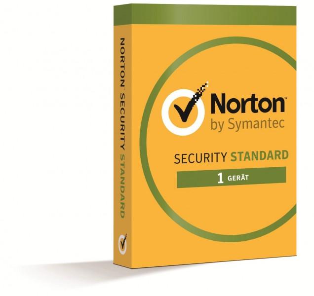 norton security standard 3 0 enespa software shop. Black Bedroom Furniture Sets. Home Design Ideas